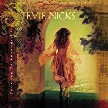 Stevie Nicks – Trouble In Shangri-La (VS)