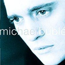 Michael Buble – Michael Buble