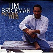 Jim Brickman – Picture This