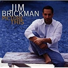Jim Brickman – Picture This