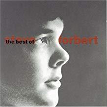 Steve Forbert – What Kinda Guy – The Best of Steve Forbert