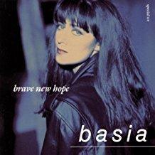 Basia – Brave New Hope