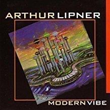 Arthur Lipner – Modern Vibe