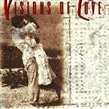 Jim Brickman – Visions of Love