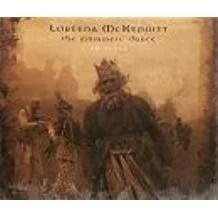 Loreena McKennitt – The Mummer's Dance 3t EP