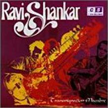 Ravi Shankar – Transmigration Macabre