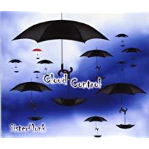 Sistermonk – Cloud Control