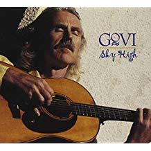 Govi – Sky High