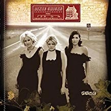 Dixie Chicks – Home