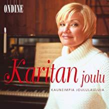Karitan Joulu – Finnish Ver