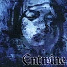 Entwine – The Treasures within Hearts