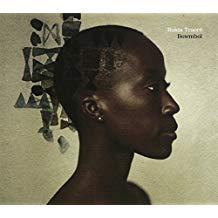 Rokia Traore – Bowmboi