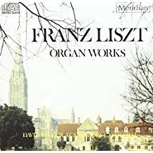 Rachmaninov, Schumann, Brahms – Emil Gilels