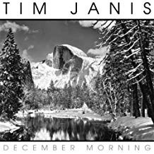 Tim Janis – December Morning