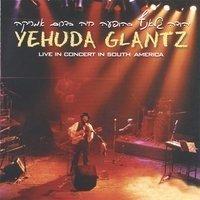 Yehuda Glantz – Live in Concert in South America