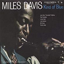 Miles Davis – Kind of Blue (Remastered)