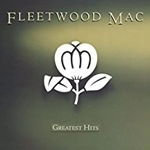 Fleetwood Mac – Greatest Hits