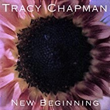 Harry Chapin – New Beginning
