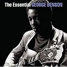 George Benson – The Essential (2 CDs)