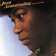 Joan Armatrading – Show Some Emotion (Remastered)