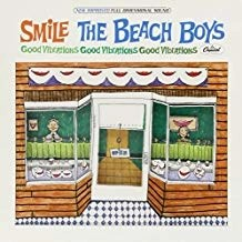 The Beach Boys – The Smile Sessions [9 CD Box Set] SS