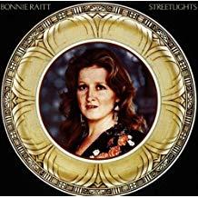 Bonnie Raitt – Streetlights
