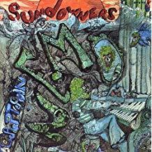 The Sundowners – Captain Nemo