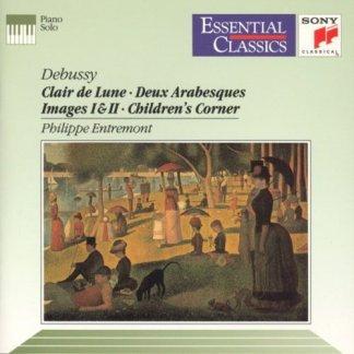 Elgar – Violin Concerto -Simon Rattle