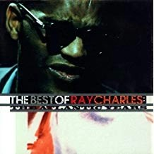 Ray Charles – The Best Of Ray Charles – The Atlantic Years