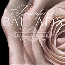 Patti Labelle – Beautiful Ballads
