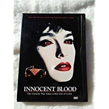 Innocent Blood – A John Landis Film (DVD) FF