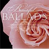 The Isley Brothers – Beautiful Ballads Vol. 2