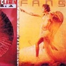 Malcolm McLaren – Fans 6T EP