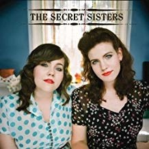 The Secret Sisters – The Secret Sisters