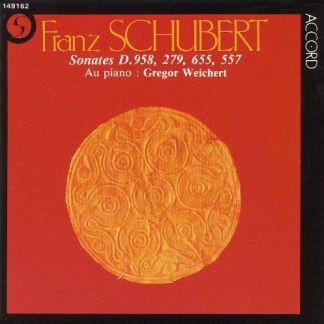Robert Schumann – Zehetmair Quartett