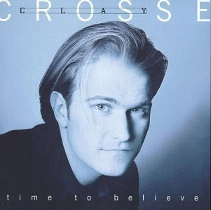 Clay Crosse – Hearing Is Believing