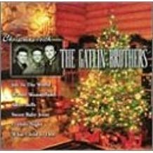 The Gatlin Brothers – Christmas With the Gatlin Brothers