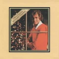 Engelbert Humperdinck – A Merry Christmas with Engelbert Humperdinck