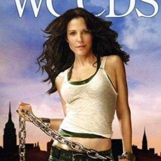 Weeds Season 7 – Mary Louise Parker (DVD Box Set)