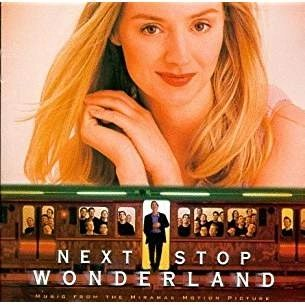 Next Stop Wonderland – Music From The Miramax Motion Picture