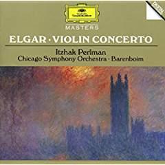 Beethoven Violin Concerto – Christian Tetzlaff