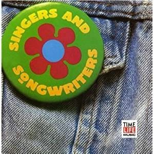 Singers and Songwriters 1974 – 1975 (2 CDs)