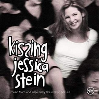 Kissing Jessica Stein Soundtrack (Click for track listing)