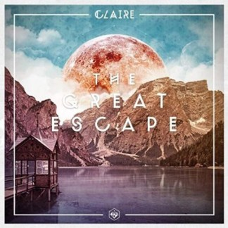 Claire – The Great Escape
