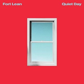 Fort Lean – Quiet Day