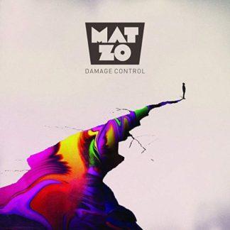 Mat Zo – Damage Control