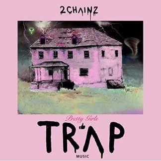 2Chainz – Trap (PA)
