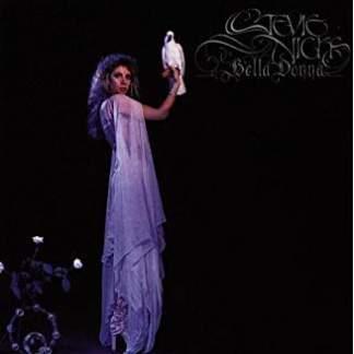 Stevie Nicks – Bella Donna (Original)