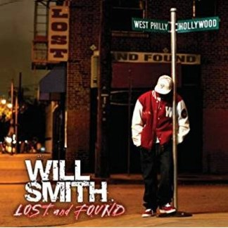 Will Smith – Lost and Found