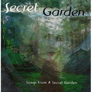 Secret Garden – Songs From A Secret Garden